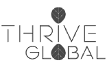 thrive-global-1