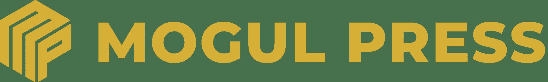 Mogul Press
